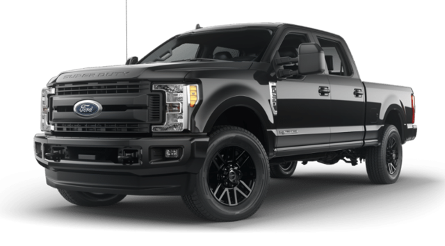 New 2019 Ford Superduty F-250 Lariat Truck for sale in Madill Ok